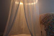 ideas for boys' room