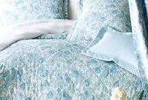Спальня Bedroom / Моя мечта