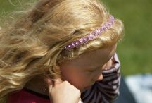 Sensitive Kids / A collection of articles, ideas, and activities to support sensitive kids. Geared towards kids with autism, as well as children with sensory sensitivities.