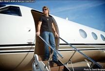 Bon Jovi / Great Music!