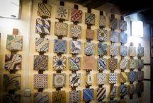 Musei da visitare: Cagliari