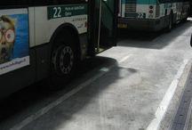 Climatisation de bus / Première enseigne de climatisation de véhicules à domicile et sur site. http://www.mr-clim.fr/