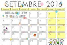 calendaris