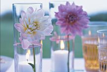 Wedding&events side ideas