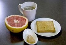 Dietas Rápidas y Extremas