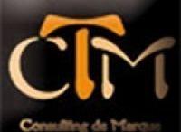 CTM CONSULTING DE MARQUE - Actualités