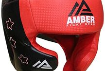 "Deal of the Day / Use the code to ""ELITEBOXING"" to avail the offer. http://www.ambersport.co.uk"
