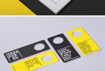 Business Cards Design