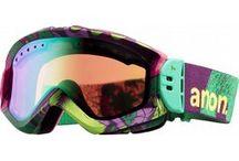 skiing+snowboarding