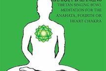Health - Meditation
