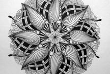 Art - Zendala