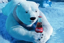 Love coke / Everything and anything to do with coke ..diet ..zero etc