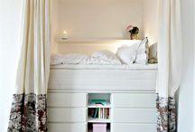 Ellas Zimmer