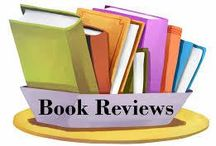 The Vast Landscape REVIEWS #Onebyonebyone / Reviews. Indie bookstores. Author features. What the cool kids are talking about. 2014 was an excellent year. #TheVastLandscape #bookreviews #readers