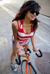 Cool Fixies / All about bikes!!
