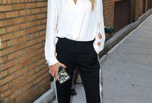 Moda Blake Lively
