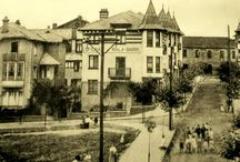 Bilbao antiguo
