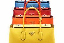 Bags / Luxury