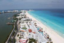 Cancun Nightlife / The Hottest Nightlife Spots in Cancun
