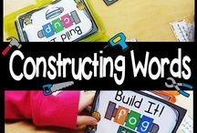 Products You Have To Check Out! / This are products we LOVE for the classroom!