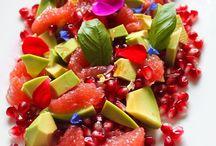 Healthy but delicious
