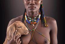 Africa Zemba