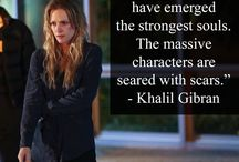 Criminal Minds Quotes That Will Inspire You
