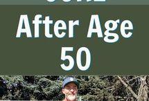 Po 50-tce