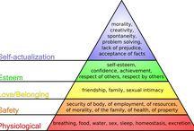 piramida trebuintelor