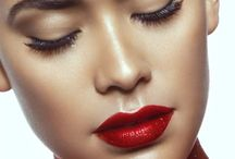 RED/LIPS