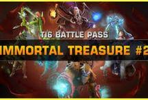 Treasure 2 release