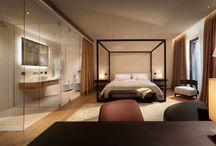 HOTEL TRGTD