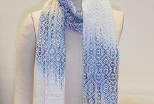 Tekstiili - Textiles