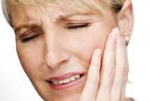 TMJ Treatment Las Vegas / Reclaim Comfort & Freedom from Pain with TMJ Therapy by LVI Dentist Dr. Arian