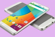 Lava Mobile and gadgets Reviews / LAVA is working hard to cover a wide audience in India and has produced nice Mobile gadgets. Get latest Lava Mobile and gadgets Reviews @ http://gadgetmentions.com/category/lava
