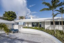 2210 Intracoastal Drive, Fort Lauderdale, FL