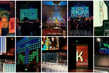 Events Decor that are great