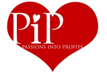 Passion Into Profits