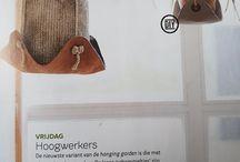 VT wonen pics