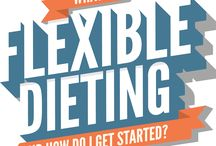 IIFYM: Flexible Diet