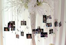 Wedding ideas! ❤