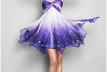 Vestidos Pippa
