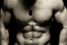 male body*°*