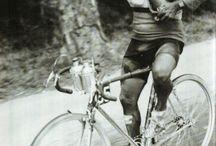 Cycling stuff