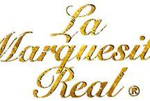 LA MARQUESITA REAL / www.lamarquesitareal.es