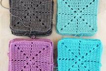 easy squares