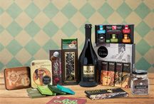 Pasiones temáticas / Lo que nos gusta por encima de todas las cosas. En Delyco hemos pensado en todos los gourmets apasionados por los productos delicatessen como: El chocolate, el queso, el foie, la cerveza, el vino, las setas... ¿Conoces a alguien que disfrutaría con una experiencia así?