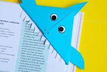 Shark diy