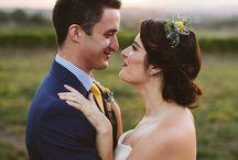Riverstone Couples | Riverstone Estate