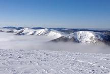 Ski et Activités Neige La Bresse Hautes-Vosges / Ski alpin, Ski Nordique, randonnées à Raquette à neige, Luge, les activités neige à La Bresse Hautes-Vosges